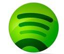 Spotify pour iPhone iOS4 compatible avec le multi tâches