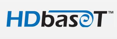 HDBaseT - Le nouveau cable RJ45