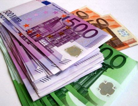 Paris sportifs, poker - 80 millions d'Euros en 4 semaines
