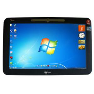 Windows 7 tablette s'apprêterait à voir le jour
