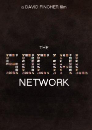 """Nouvel Extrait du Film """"Social Network"""""""
