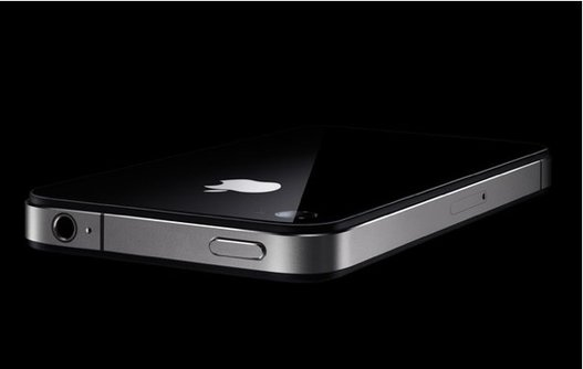 iPhone 4 - Consumer Report en remet une couche