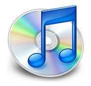 iTunes 9.2.1 est disponible