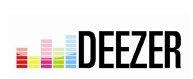 Orange et Deezer s'allient pour développer le marché de la musique numérique