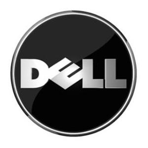 Dell accusé d'avoir injecté un virus hardware