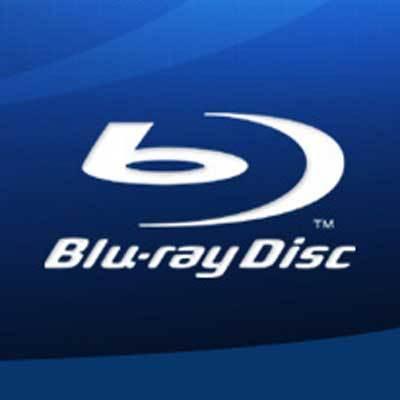 Sony serait en train de rechercher un remplacant du Blu-ray