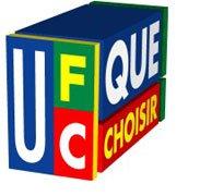 UFC Que Choisir déconseille l'iPhone 4