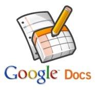 Google Translate s'invite dans Google Docs