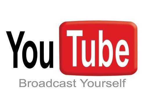 YouTube augmente la durée des vidéos postées à 15 minutes