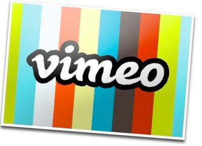 Vimeo s'adapte à l'iPhone, iPad et iPod Touch