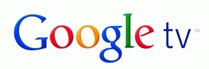 Google TV - un aperçu en vidéo