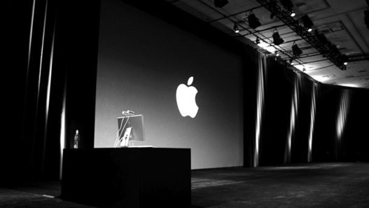 Une Keynote Apple le 7 Septembre ?