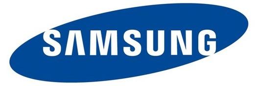 Samsung Orion - Un Cortex A9 double-coeur