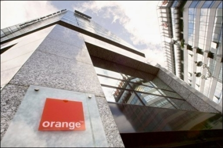 Orange et Free vont augmenter le prix de l'abonnement Triple-Play
