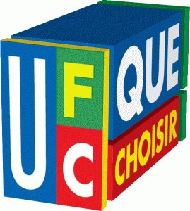 UFC-Que Choisir attaque Orange et SFR