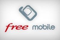 Free Mobile - Les verts s'opposent à l'installation d'antennes-relais à Paris