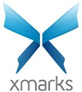 Au revoir Xmarks !