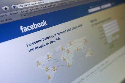 Facebook peut mener directement ... en prison