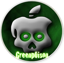 Jailbreak iOs 4.1 - disponible le 10 octobre avec GreenP0ison?