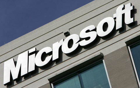 Microsoft voudrait acheter Adobe ?