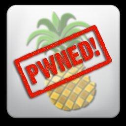 Jailbreak iOS 4.1 - Pwnage Tool en démo vidéo