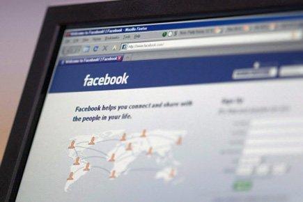 Facebook n'est pas le réseau social le plus utilisé en France