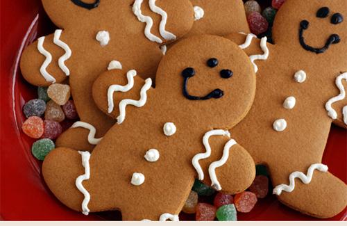 Android 3.0 - Un chat vidéo GTalk pour Android Gingerbread ?