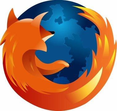 Firefox 4 ne sera pas disponible avant 2011