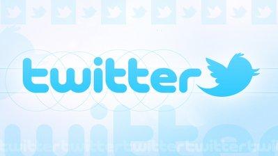 Twitter - 30 Millions d'utilisateurs de plus en 2 mois
