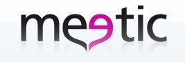 Meetic serait en vente pour 500 Millions €
