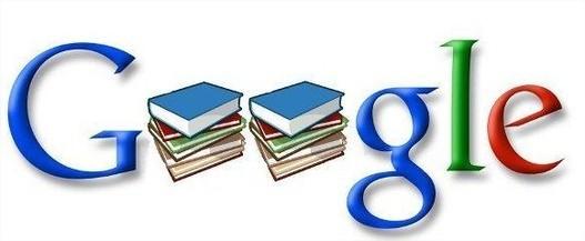 Google Livres va publier les livres Hachette
