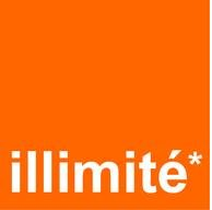 Orange annonce la fin de l'Internet mobile illimité en 3G