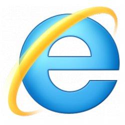 Internet Explorer 9 - Pas de nouvelle bêta mais une mise à jour
