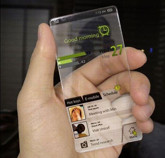Les manquements de Windows Phone 7