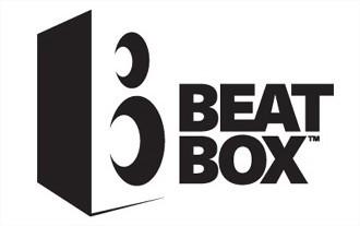 """Google """"Human"""" BeatBox"""