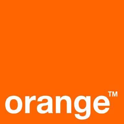 TVA - Orange augmente son forfait triple play de 3€ !