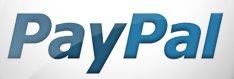 Paypal ne suit plus Wikileaks