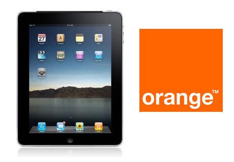 L'iPad à 149€ chez Orange dès demain ?