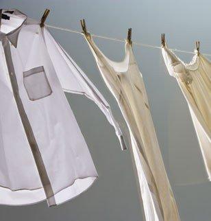 Street View - Google est amené devant la justice pour ... des sous-vêtements !