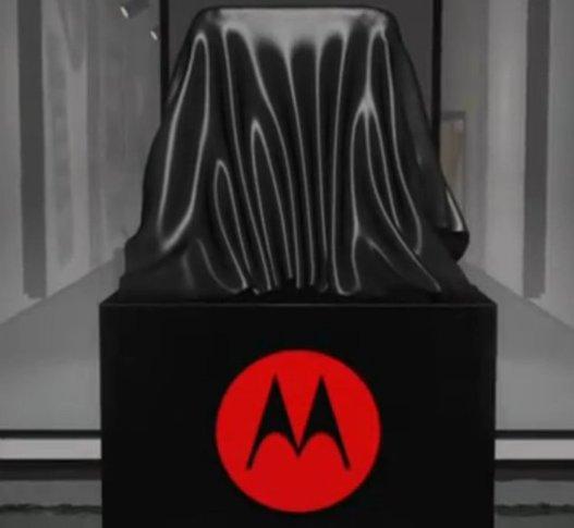 Motorola veut flinguer l'iPad et la Galaxy Tab avec sa Tablet Evolution