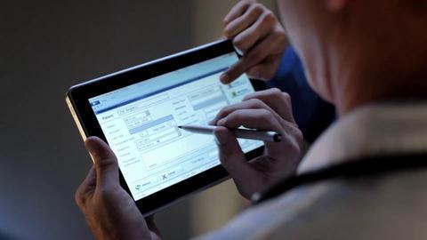 Windows 7 - Microsoft préparerait une version optimisée pour tablette ?
