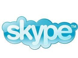 Bug Skype - Le service de VOIP se fait pardonner en offrant des crédits