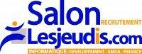 [Billet sponsorisé] Le salon LesJeudis.com fait son retour à la Défense le 20 janvier prochain