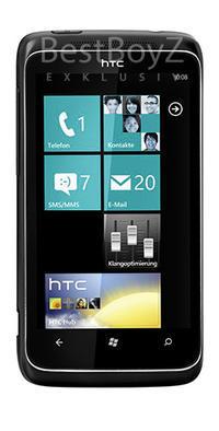 Windows Phone 7 - Une mise à jour majeure pour février ?
