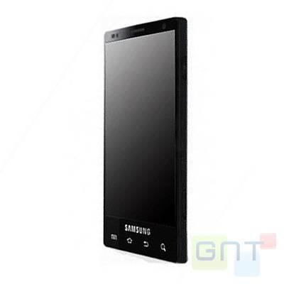Un Samsung Galaxy S 2 pour le MWC 2011 ?