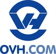 OVH va lancer une offre internet à 10€/mois