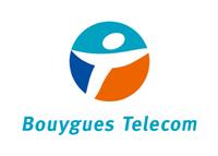 Bouygues Telecom refuse d'appliquer la hausse de la TVA sur les forfaits mobiles