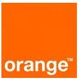 Orange répond à MegaUpload