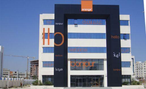 """Orange contraint de rediriger les appels des """"Call Centers"""" Tunisien vers la France"""