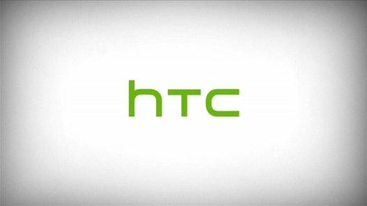 La tablette HTC Flyer prévue pour mars prochain